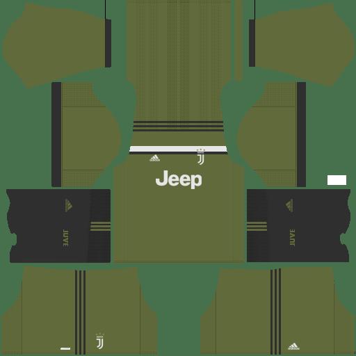 FTS 18 Kits