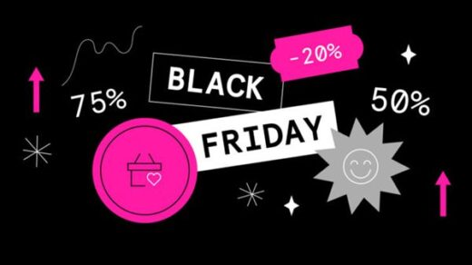 Black Friday 2020 Sale - Everything You Need to Know