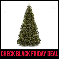 Best Choice Premium Christmas Trees for Sale Black Friday Sale